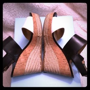 Antonio Melani | Fiana Wedge Heel | Sz. 8